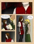 [Reflections]  Atzirah's Ending - pg 6 by Sjazna