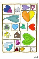 heart box by asiaq