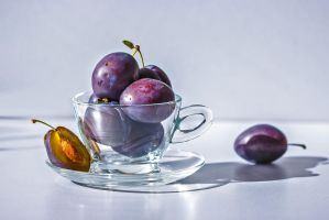 Plum 02 by NellyGrace3103
