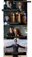 Thor 2: Sequels and Crossovers Meme pt. 2 by Pericynthi-Beth17