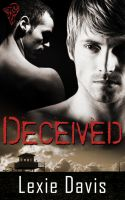 Deceived by LynTaylor
