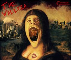 The Walliza by Peace4all