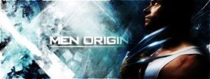 Wolverine origins forum sig by SoSpian