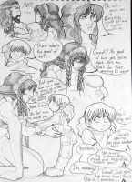Little Fili - page 4 by red-eye-girl
