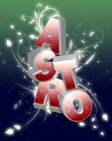 Dedication to Astro by Shoofly-Stock