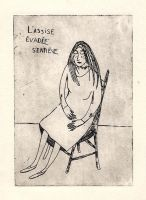 l assise by Absurdite