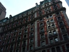 NYC4 by aliengirl31186