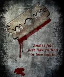 This Love... by dianar87