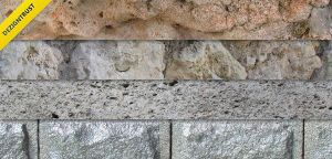 Stone Texture Pack by sevensites