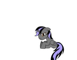 i'm not myself anymore *sighs* by nicoflare