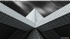 Desktop _ 11 by Steeply