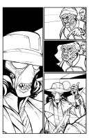 Clone Wars Web Comic 22 pg2 by Hodges-Art