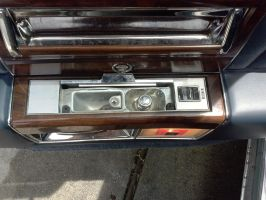 cadillac fleetwood brougham interior 6 by angusyoung3