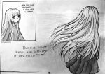 Obscure pg 2 by Yukihoshi13