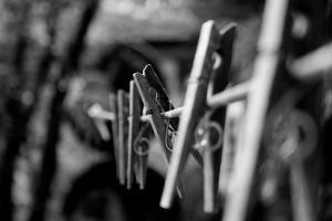 Pegs by rorymac666