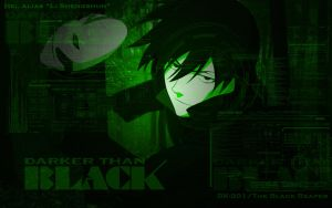 DarkerThanBlack - Nightvision by Hallucination-Walker