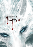 : Angelo cover : by BastardPrince