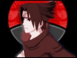 Uchiha - Dimensional by Sasuke-Fan-Club