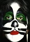 Peter Criss Dynasty by petnick