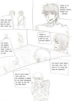 Prussia's Entry Page 5 by Temarigirl1600