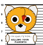 http://th02.deviantart.net/fs49/150/f/2009/214/e/b/Tails_Doll___Im_guilty___Base_by_Totto009.png