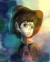 Carl by Bread-Crumbz