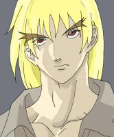 Ken Masters by Leria-loves-Inu43v3r