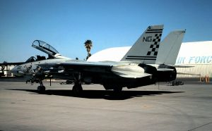 Checkmate's in TPS by F16CrewChief