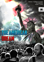 The American Dream by iGeneral