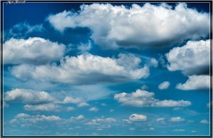 Clouds by AnimaSoucoyant