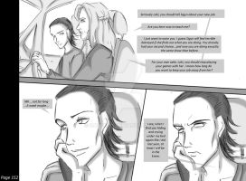 (All)Father Loki P152 by Savu0211