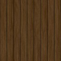 plank brown free to use by CJTREVLAC