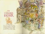 The Grand Bazaar by crisurdiales