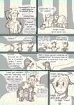 RM04 - Camarderie Pt2 'Excerpts' by icytemporalist