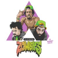 FlatbushZombies-@WHIP site by Souliers