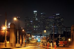 2008-07-08 - Downtown LA 1 by rubixcu8e