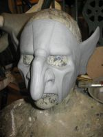 latex goblin mask 2011a by damocles-shop