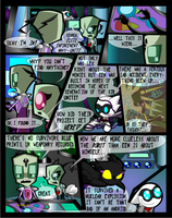Lex's Past pg21 by AlyssaC-12