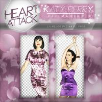 Katy Perry | Png pack (1) by damnVamp