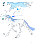 Sibeta Ref UPDATE by Sky-Lily