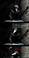 106's Question by Hashakgig1106