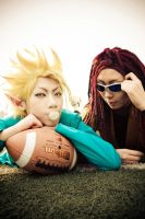 Eyeshield21_r u serious by hybridre