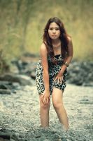 lyla on the river by aristian