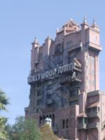 Tower of Terror by xmaybe-memories