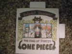 One Piece Treasure part 1 by DuckHunter111