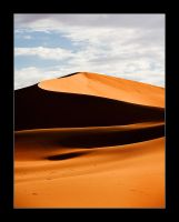 The Sands Tune by waleed-DP