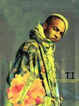 T.I by PHIGFX