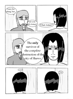 Encounters-Ch.1, Pg21 by AlceX