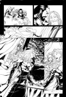 Lady Death Annual n1 page13 by danielhdr