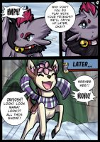 PMD -  Devious Duo - E4 - Page 4 by FoxxBrush